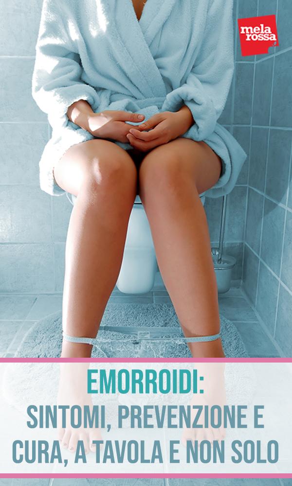 emorroidi-prevenzione-e-cura