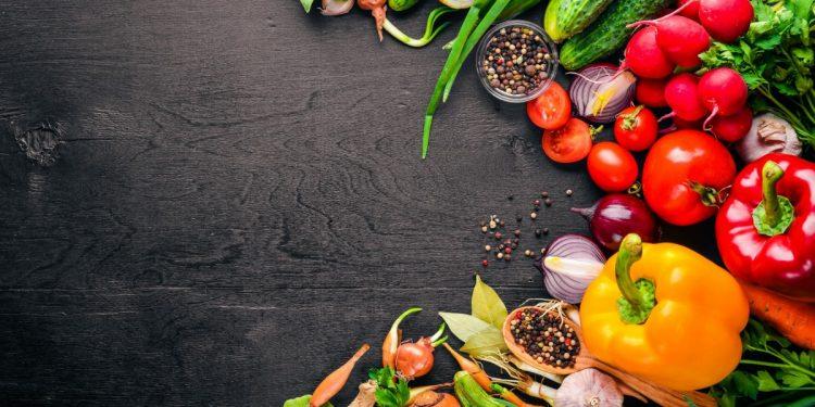 frutta-verdura-meno-nutrienti
