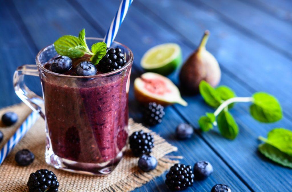 dieta contro le gambe gonfie
