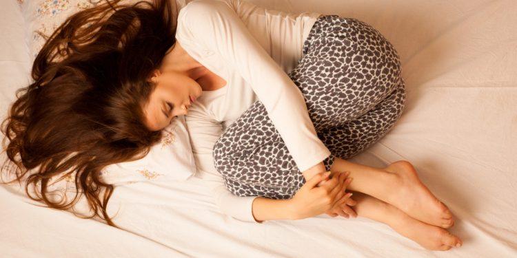 gastrite: cause, sintomi e prevenzione
