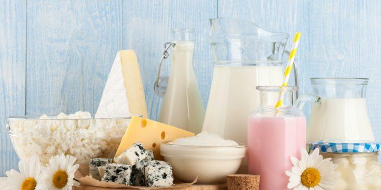 latte-latticini-malattie-croniche