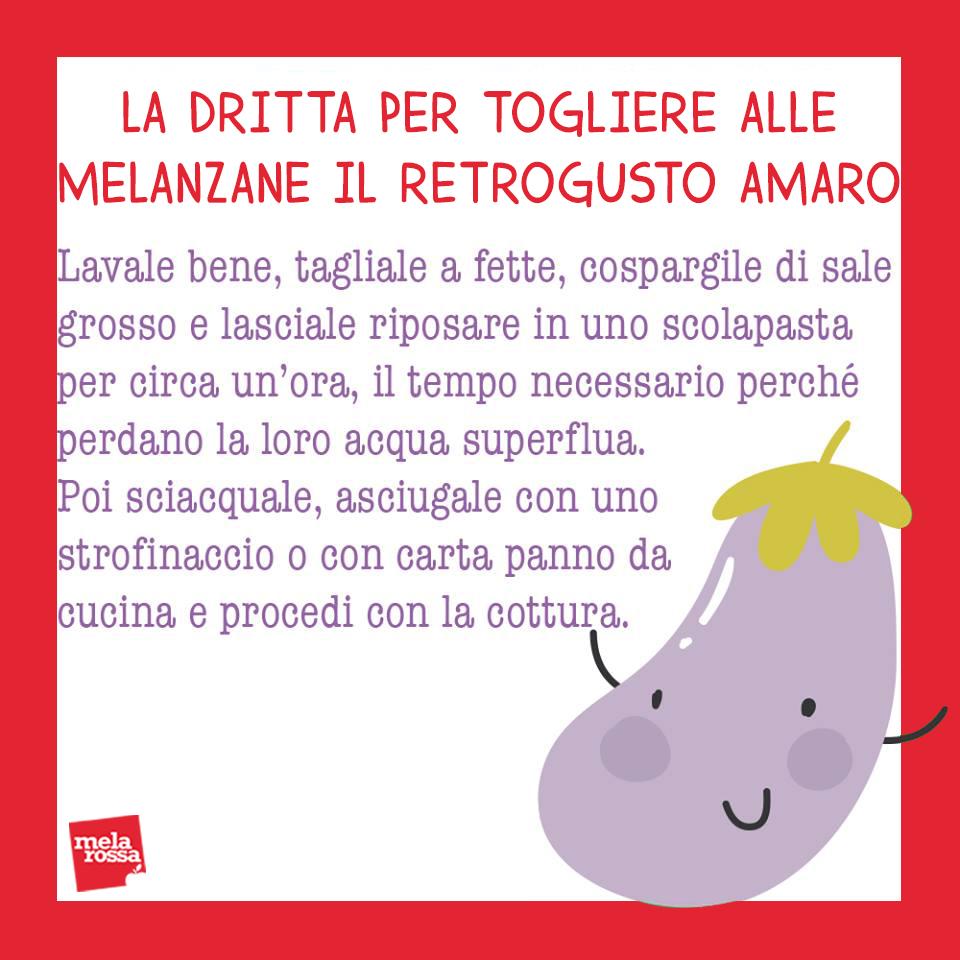 Delicato Colore Viola Pallido melanzana: proprietà, benefici e utilizzo in cucina - melarossa