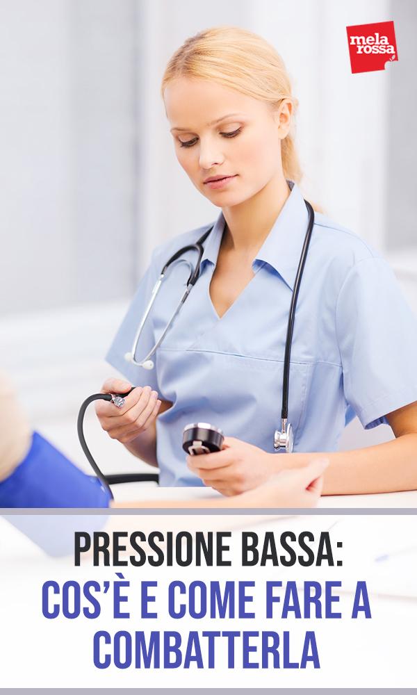 pressione-bassa