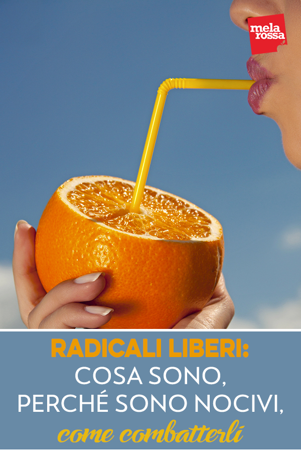radicali-liberi