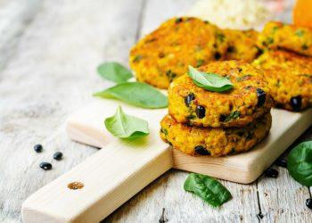 ricette con miglio: idee light e nutrienti