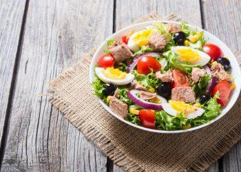 ricette con uova: 15 idee light e nutrienti
