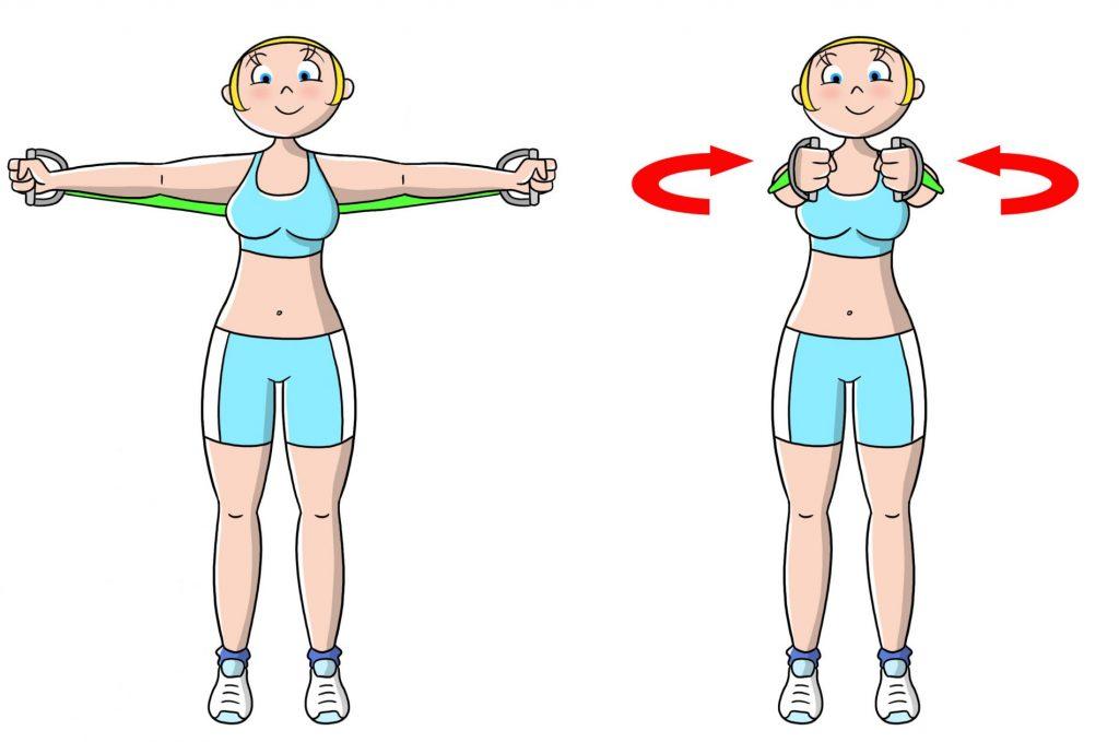 seno perfetto: esercizio da fare