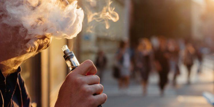sigarette-elettroniche-dannose