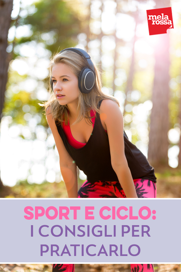 sport e ciclo