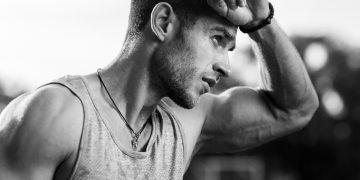 sport quando fa caldo: consigli per allenarsi bene