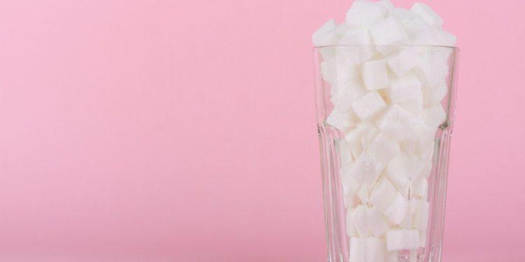 zucchero-bibite-carie