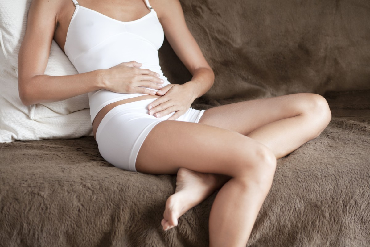 Diverticolosi: cause, sintomi e rimedi