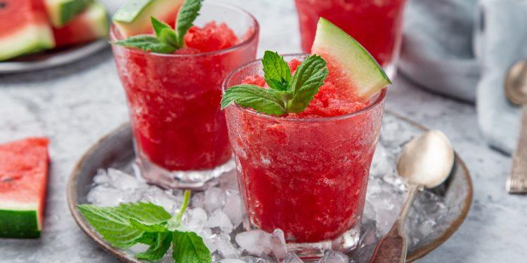 anguria: valori nutrizionali, benefici e ricette