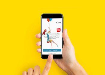 app dieta melarossa nuove funzioni abbonati pro