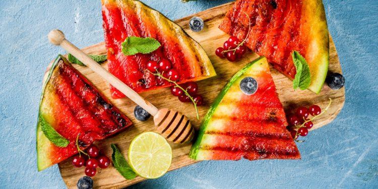 barbecue-come-grigliare-frutta