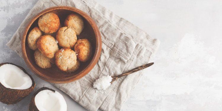 biscotti-semplici-cocco