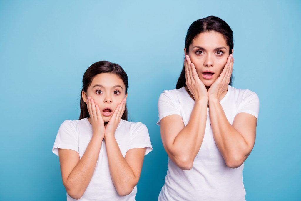 Cause dell'ansia: fattori ereditari, biologici e inconsci