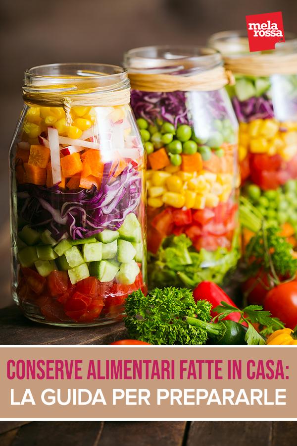 conserve-alimentari