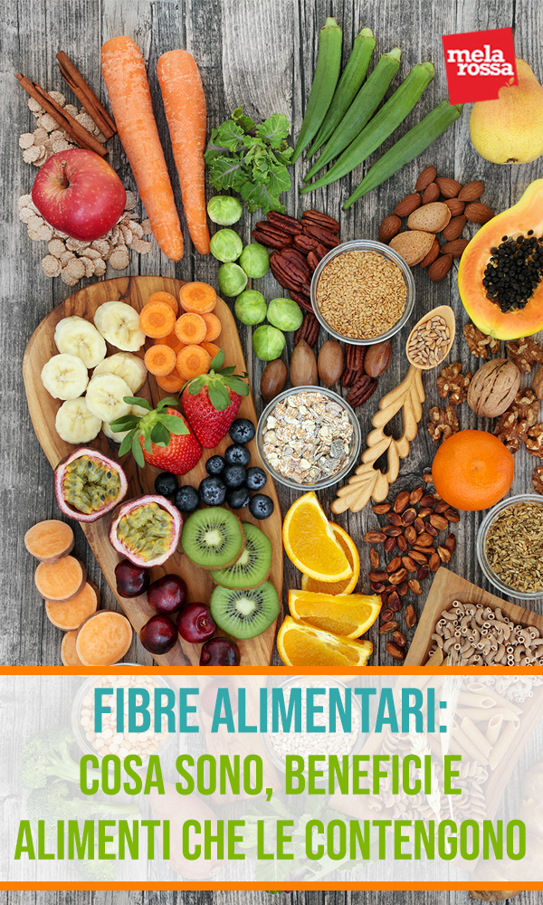 fibre-alimentari
