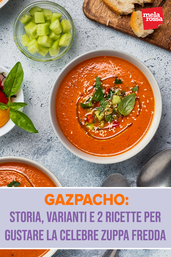 gazpacho-storia-varianti