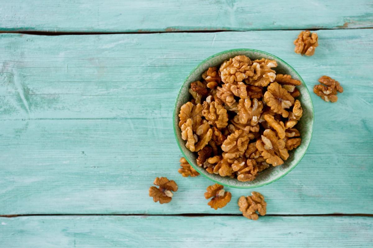 trigliceridi bassi: dieta per farli alzare