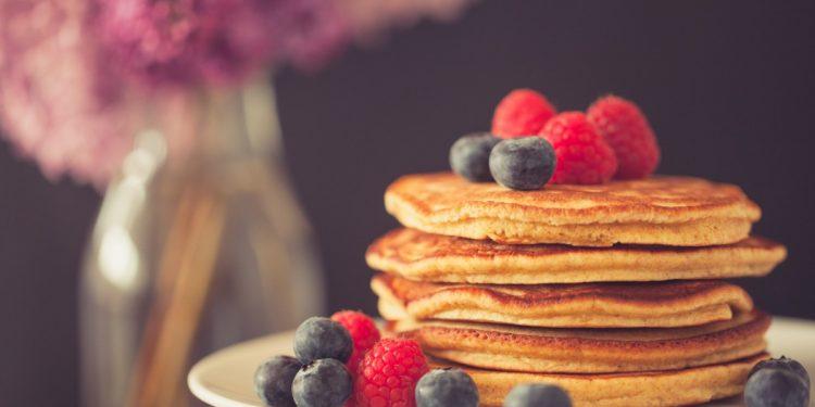 pancake-proteici