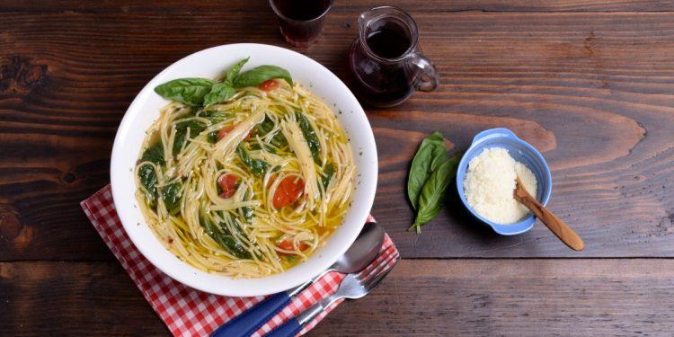 pasta-tenerumi-dalla-sicilia-piatto-ferragosto
