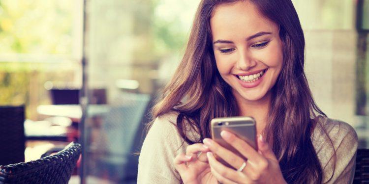 pausa-mentale-evita-smartphone