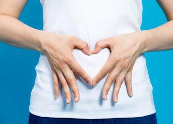 probiotici: benefici per la salute