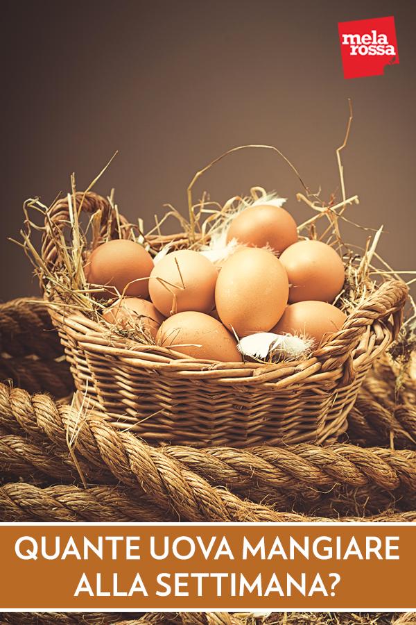 quante-uova-alla-settimana