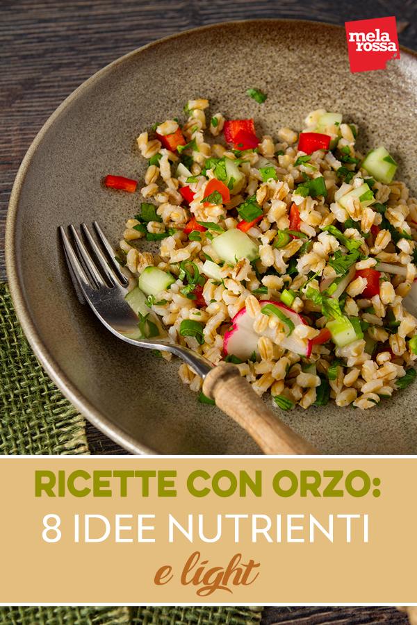 ricette-con-orzo