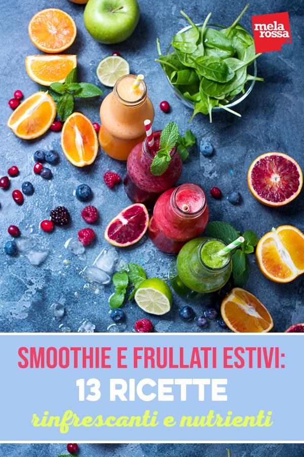 smoothie-frullati-estivi