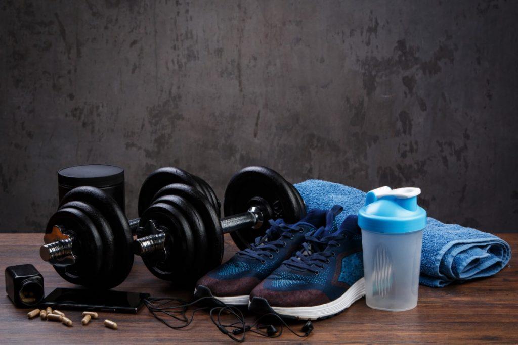 sport per cui è utile un'integrazione di creatina