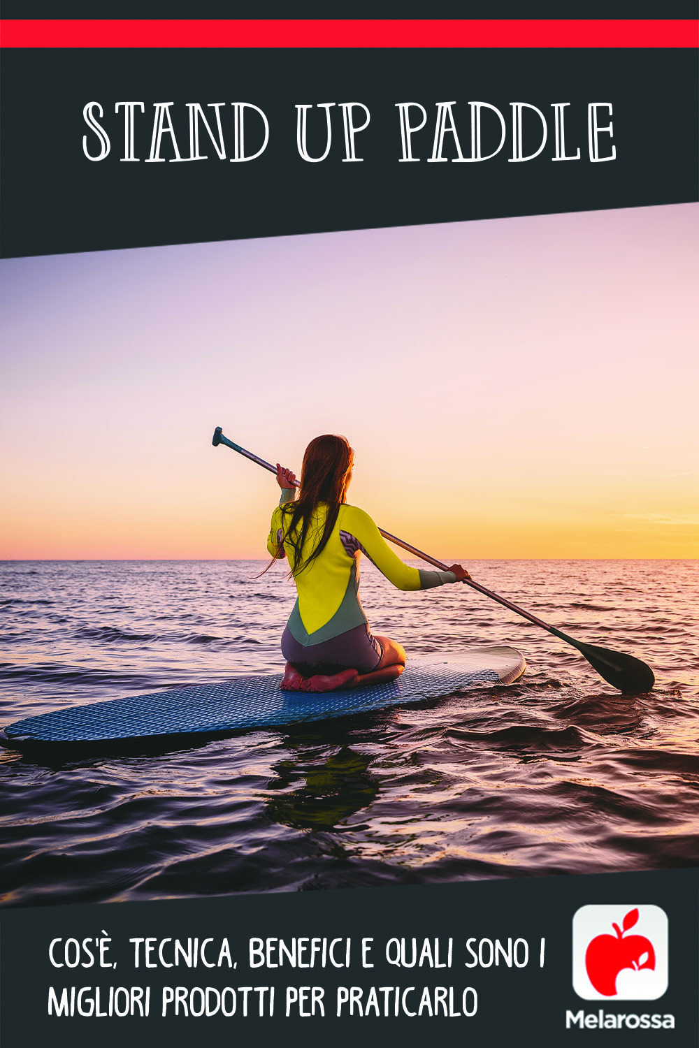 stand up paddle o sup
