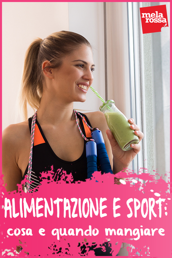 alimentazione-e-sport
