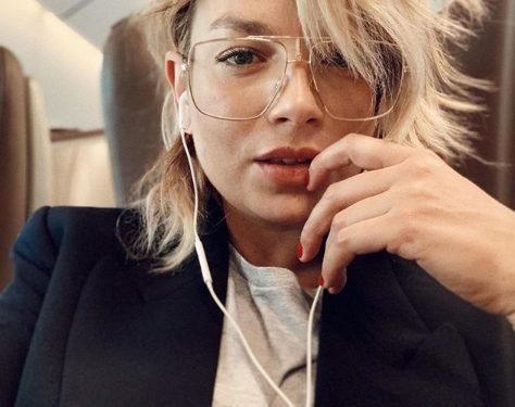 Emma -Marrone-malattia