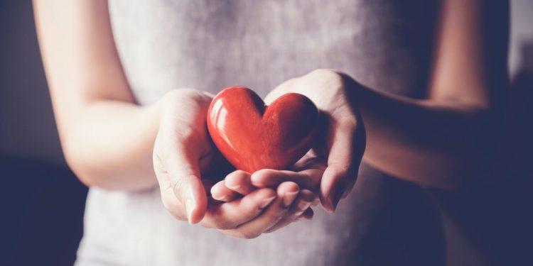 Giornata-modiale-cuore-2019-