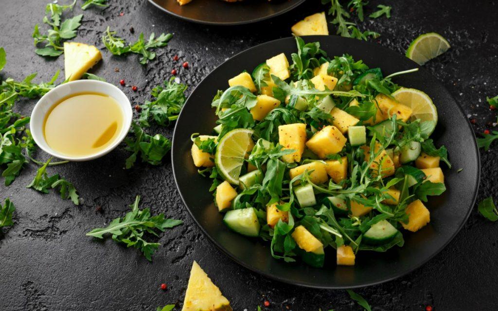 acqua e limone migliora digestione