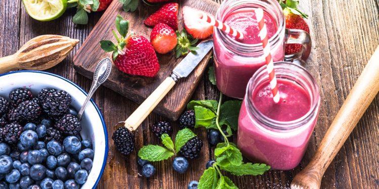 antiossidanti: cosa sono, a cosa servono, benefici, alimenti e integratori