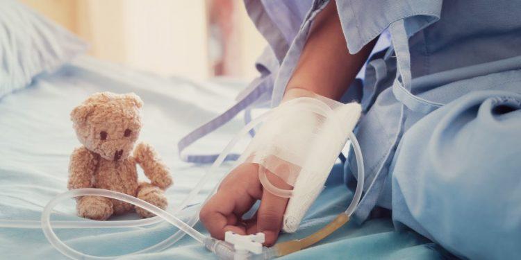 bimbo-ospedale-