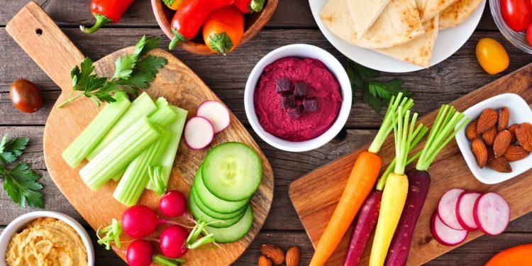 cetriolo: valori nutrizionali, benefici e ricette