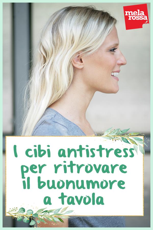 cibi-anti-stress