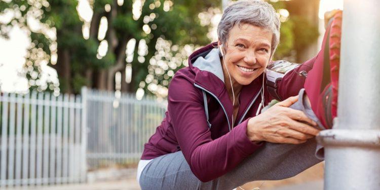 correre-dopo-50-anni-