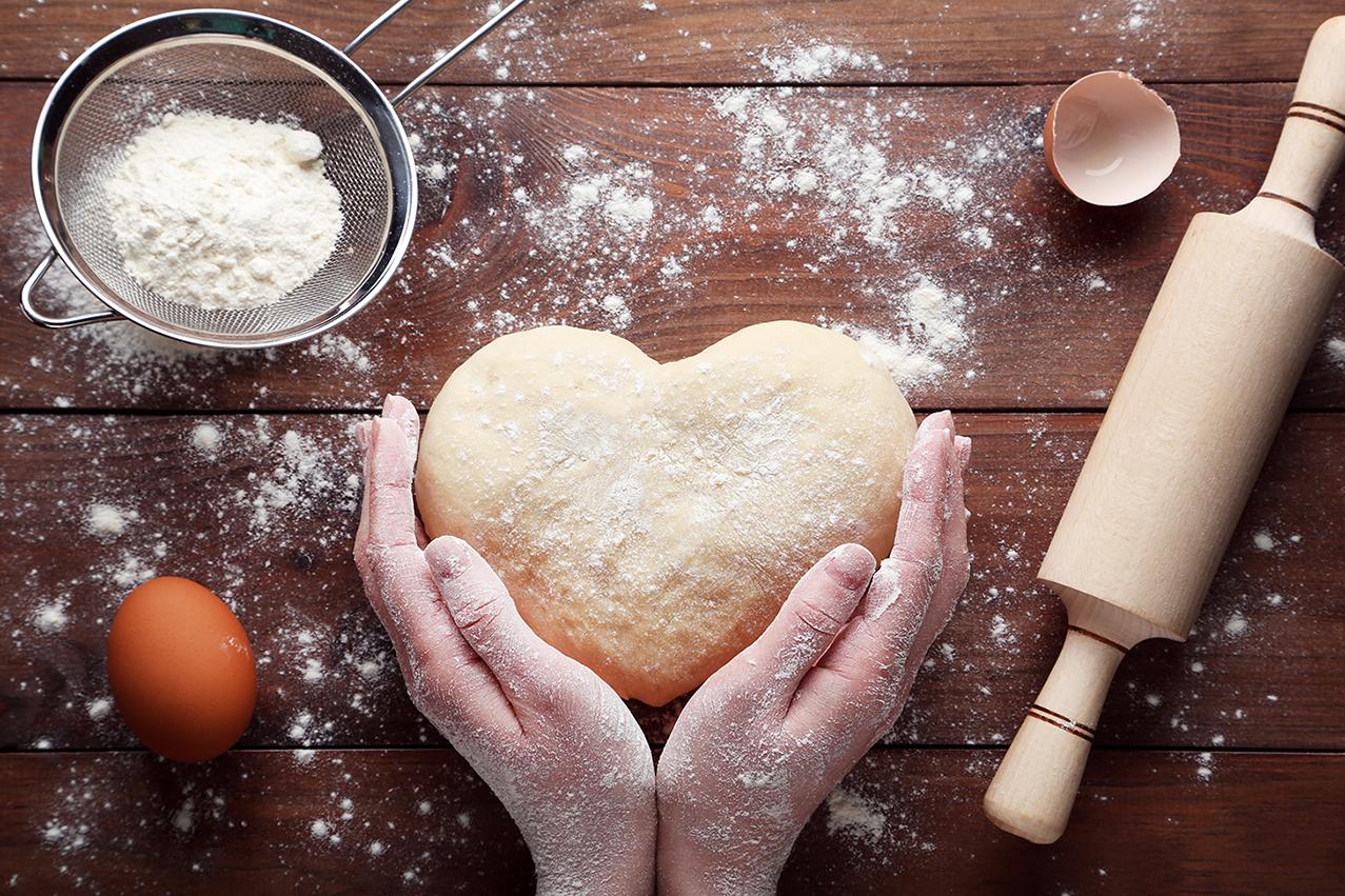ricette dieta sana zuppa di cuore