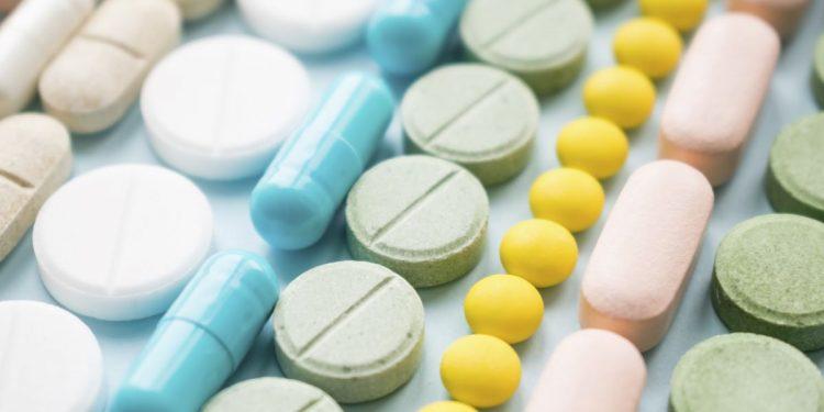 farmaci-base-ranitidina