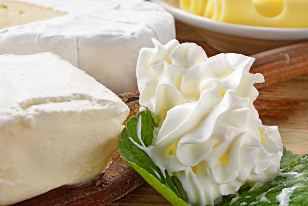 formaggi-pasta-molle
