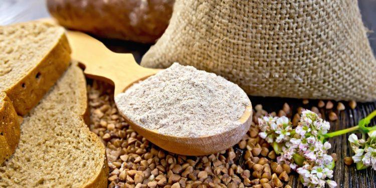 Grano saraceno: proprietà, benefici ed utilizzo in cucina