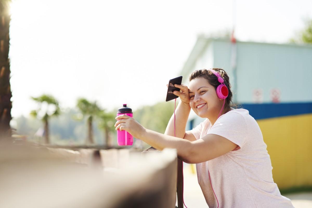 grasso addominale: dieta e sport da fare per eliminarlo