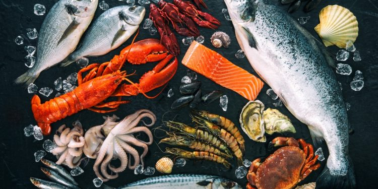 guida all'acquisto del pesce