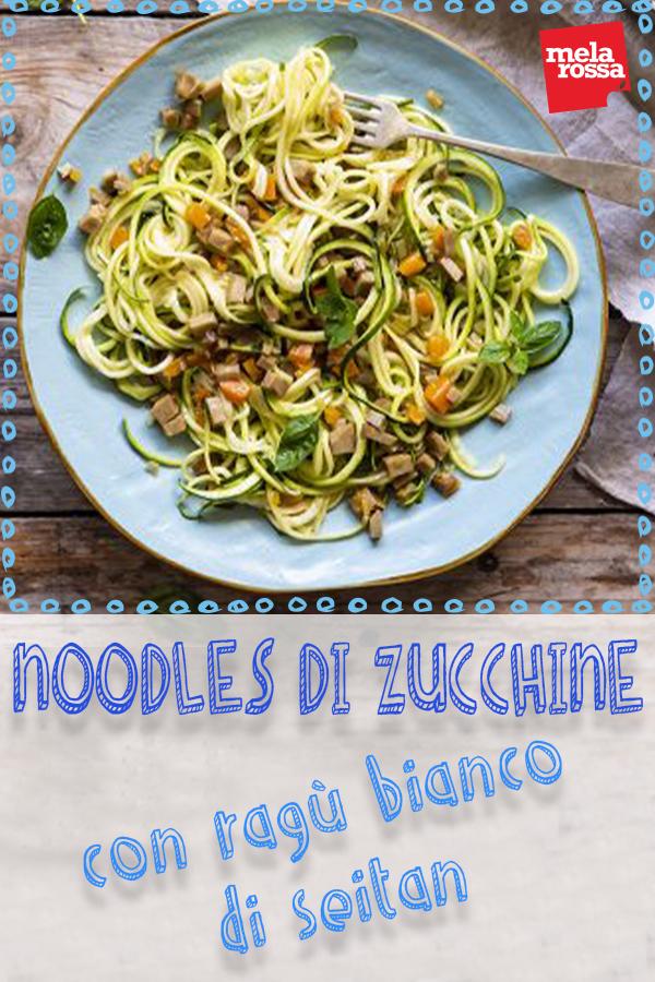 noodles-di-zucchine